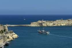 Escapada a Malta oferta hotel en Destinia.com