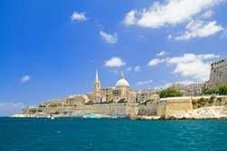 Malta, La Isla de Popeye oferta hotel en Destinia.com