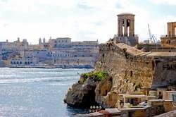 Malta al Completo oferta hotel en Destinia.com