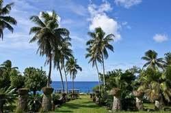 Descubre Las Islas Marianas del Norte oferta hotel en Destinia.com