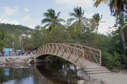 Descubre Martinica oferta hotel en Destinia.com