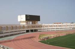 Descubre Mauritania oferta hotel en Destinia.com