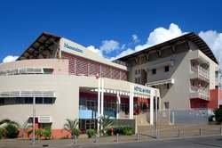 Descubre Mayotte oferta hotel en Destinia.com