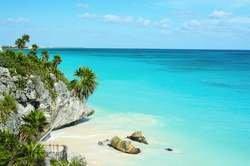 Riviera Maya - Especial Singles oferta hotel en Destinia.com