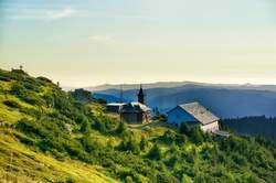 Viaje a Moldavia oferta hotel en Destinia.com