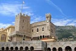Escapada a Mónaco oferta hotel en Destinia.com