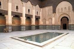 Marruecos: La Costa Atlántica más Bereber oferta hotel en Destinia.com