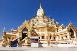 Bangkok, Myanmar y Laos oferta hotel en Destinia.com