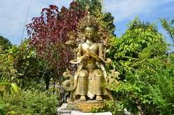 Descubre Katmandú oferta hotel en Destinia.com