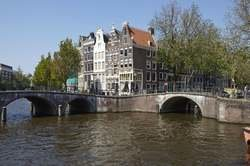 Escapada a Amsterdam oferta hotel en Destinia.com