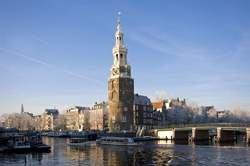 Holanda y Bélgica al Completo oferta hotel en Destinia.com