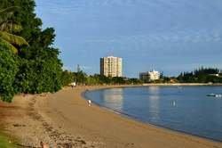 Descubre Nueva Caledonia oferta hotel en Destinia.com