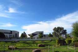Descubre Pakistán oferta hotel en Destinia.com