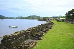 Combinado Nueva York, Panamá y Playas oferta hotel en Destinia.com