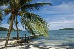 Panamá, Esencias de Bocas del Toro oferta hotel en Destinia.com
