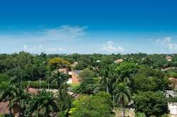 Descubre Paraguay oferta hotel en Destinia.com