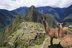Perú Clásico con Machu Picchu oferta hotel en Destinia.com