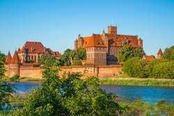 Polonia al Completo oferta hotel en Destinia.com
