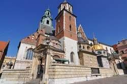 Escapada a Cracovia oferta hotel en Destinia.com