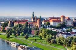 Polonia Clásica oferta hotel en Destinia.com