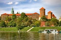 Cracovia - Semana Santa oferta hotel en Destinia.com