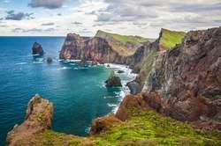 Encantos de Madeira oferta hotel en Destinia.com