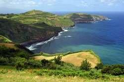 Azores, Isla de Sao Miguel oferta hotel en Destinia.com