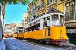 Lisboa desde Bilbao – Puente del Pilar en Destinia por 589.00€