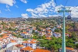 Playas de Funchal oferta hotel en Destinia.com