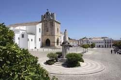 Escapada al Algarve oferta hotel en Destinia.com