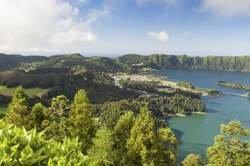Azores, Isla de Terceira - Semana Santa oferta hotel en Destinia.com