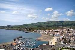 Azores, Isla Terceira - Especial Familias oferta hotel en Destinia.com