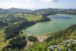 Azores: Combinado Sao Miguel y Terceira oferta hotel en Destinia.com