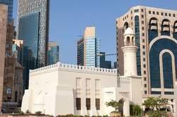 Descubre Qatar oferta hotel en Destinia.com