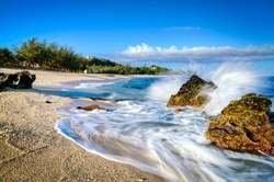 Descubre Isla Reunión oferta hotel en Destinia.com