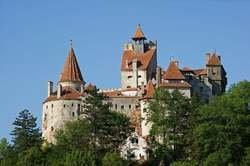 Rumanía : Monasterios de Bucovina oferta hotel en Destinia.com