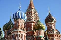 Capitales Rusas - Semana Santa oferta hotel en Destinia.com