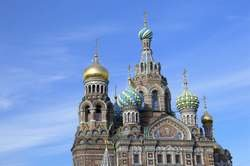 Joyas del Báltico y San Petersburgo oferta hotel en Destinia.com