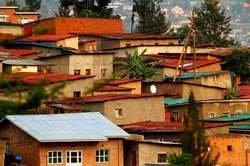 Descubre Ruanda oferta hotel en Destinia.com