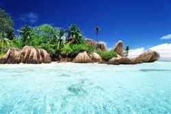Dubai y Seychelles oferta hotel en Destinia.com