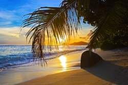 Seychelles - Especial Novios oferta hotel en Destinia.com