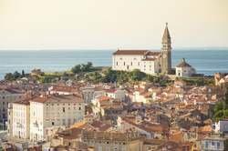 Eslovenia al Completo oferta hotel en Destinia.com