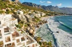 Sudáfrica y sus Reservas Privadas oferta hotel en Destinia.com