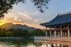Corea y Japón - Especial Singles oferta hotel en Destinia.com