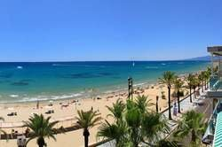 Descubre Madrid oferta hotel en Destinia.com