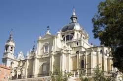 Descubre Barcelona oferta hotel en Destinia.com