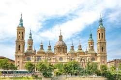 Maravillas de La Rioja, Navarra y Aragón oferta hotel en Destinia.com