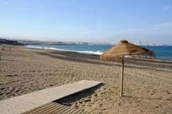 Escapada a Fuerteventura oferta hotel en Destinia.com