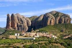 Verano Monoparental en El Valle de Benasque oferta hotel en Destinia.com