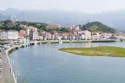 Descenso del Sella Monoparental oferta hotel en Destinia.com
